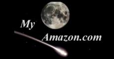 Amazon link logo